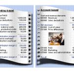 Profitability Analysis (COPA) – SAP Help Portal