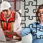 SAP Multi resource Scheduling
