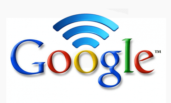 Google Spending $1 Billion On Satellites To Cover Earth In Wi-Fi – WSJ