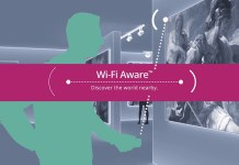 wifi-aware