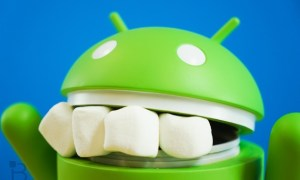 Android-Marshmallow-10-630x421