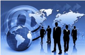 choose best digital marketing company