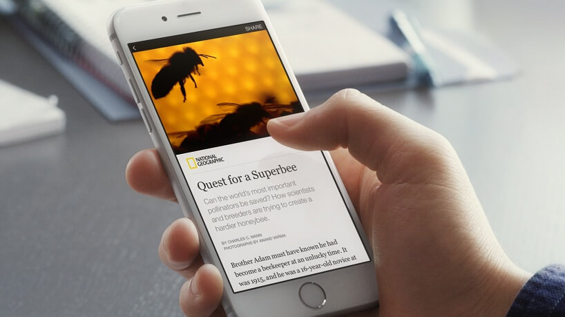 Instant-Articles