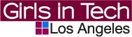 GITLA_Logo_New