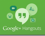 android_apps_google_plus_hangouts