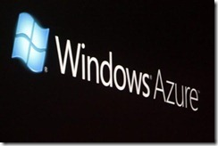 azure_in_china_comfimed