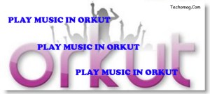 orkut_logo copy