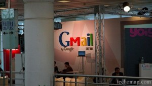 gmail new themes latest