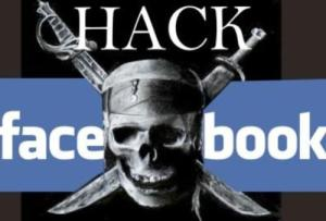 facebook-password-hack-2
