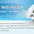 Free Web Hosting   FREE Hosting   Host Zilla Cloud Web Hosting   HostZilla  Inc.
