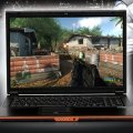Things to remember when choosing a Gaming Laptop