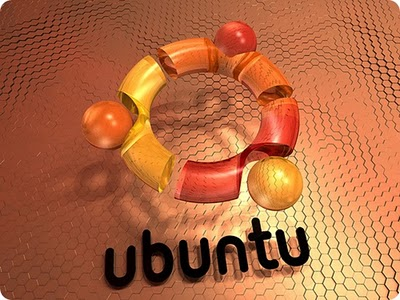 How to install ubuntu 11.10 on your PC   easy steps
