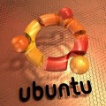How to install ubuntu 11.10 on your PC | easy steps