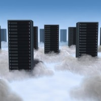 cloud server back up for new and small companies , back up solutions