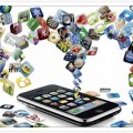the best mobile apps