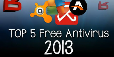top-5-best-antivirus-2013