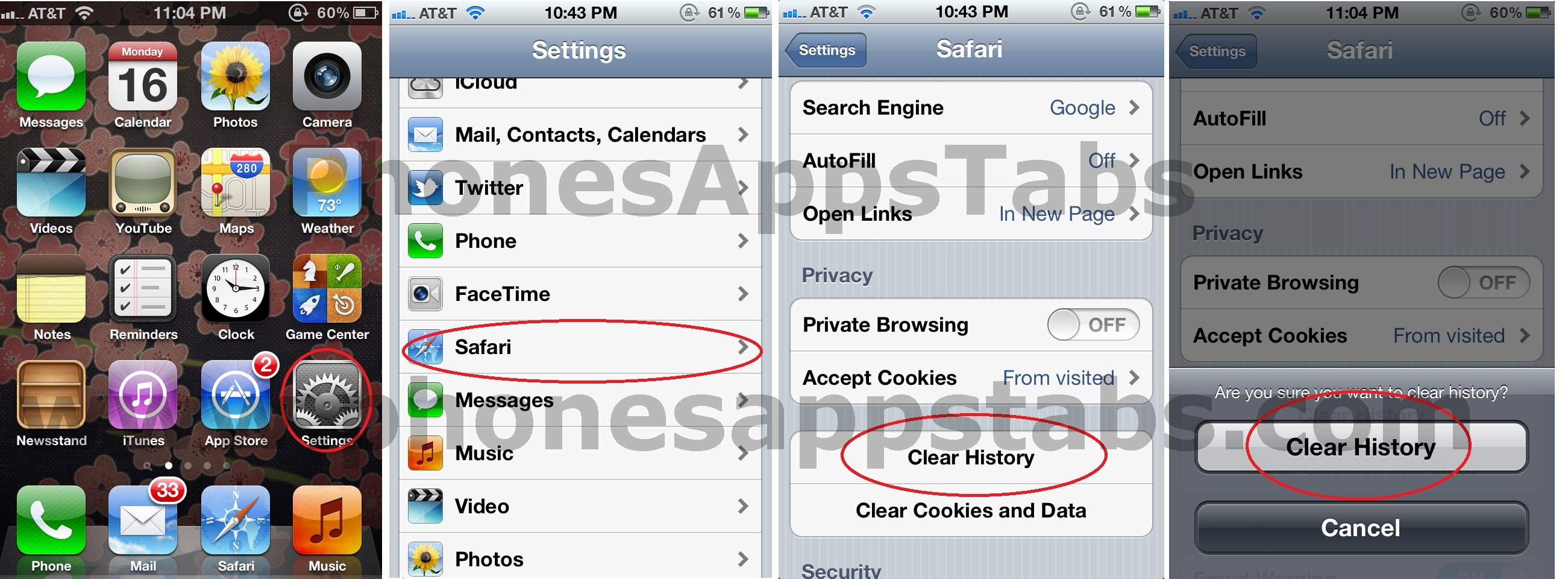 Exceptional Bulk How To Delete Safari Browsing History Iphone Ipad How To Delete Photos From Ipad But Not Iphone How To Delete Photos From Ipad photos How To Delete Photos From Ipad