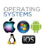 Operating-Systems