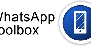 whatsapp_toolbox_header