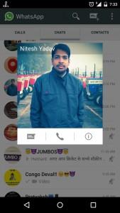 whatsapp-popup