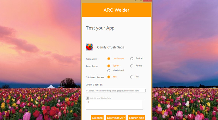 arc-welder-setlayout
