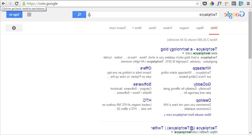 com.google