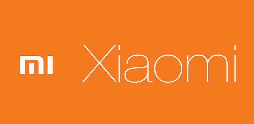 xiaomi-global-event