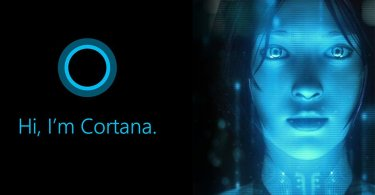 CortanaHero_1