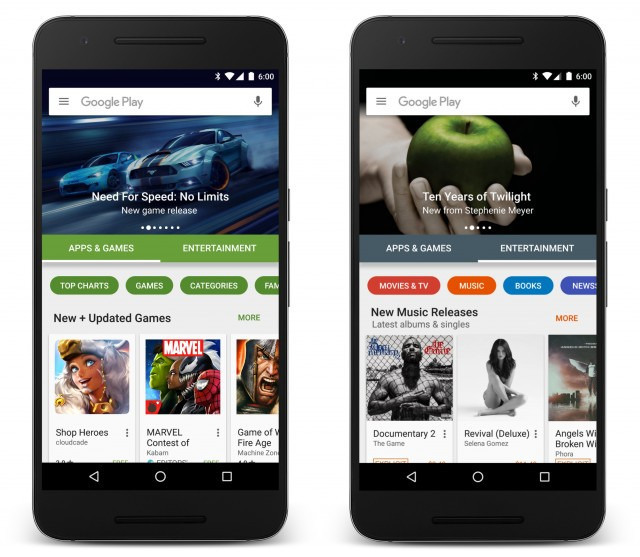 Play-Store-new