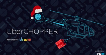 uber_chopper_final-big