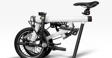 xiaomi_qicycle_electric_folding_bike1