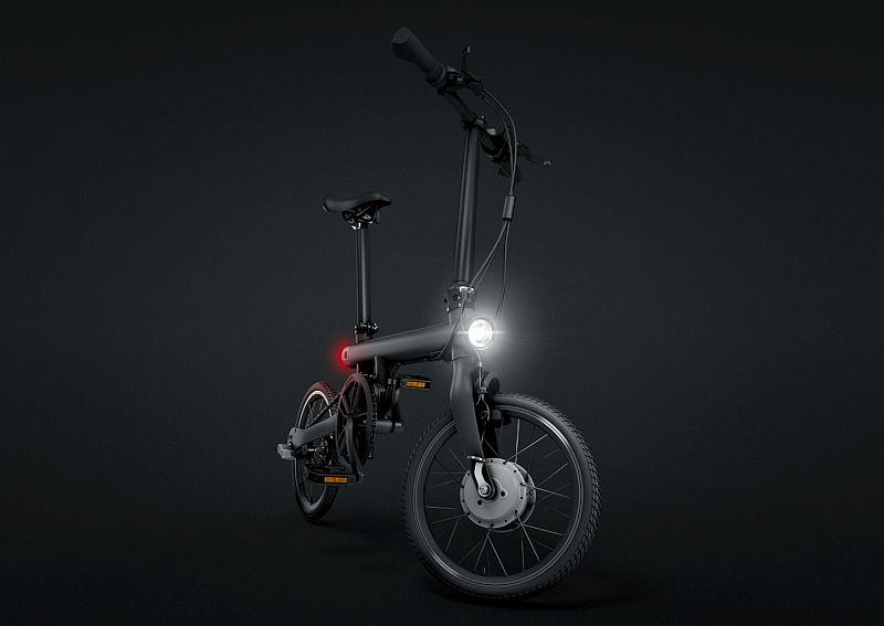 xiaomi_qicycle_folding_bike