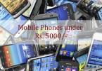 phones-under-5