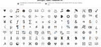 symbols-for-Facebook-Status-Chat