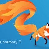 firefox-eats-memory