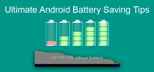 Android-Battery-Saving-Tips_img