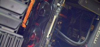 ASUS Radeon R7 260 Review: Bonaire Rises From The Ashes