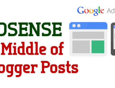 adsense-middle-of-post