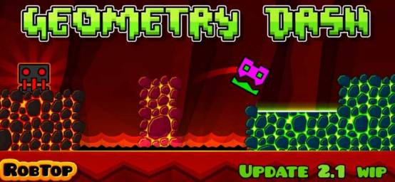play-geometry-dash-2-1-0-download-android-install