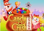 Download Candy Crush Saga for PC, Game on Windows 10/7/8.1/8 Laptop