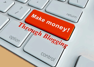 Make-money-through-blogging-from-home-free-image