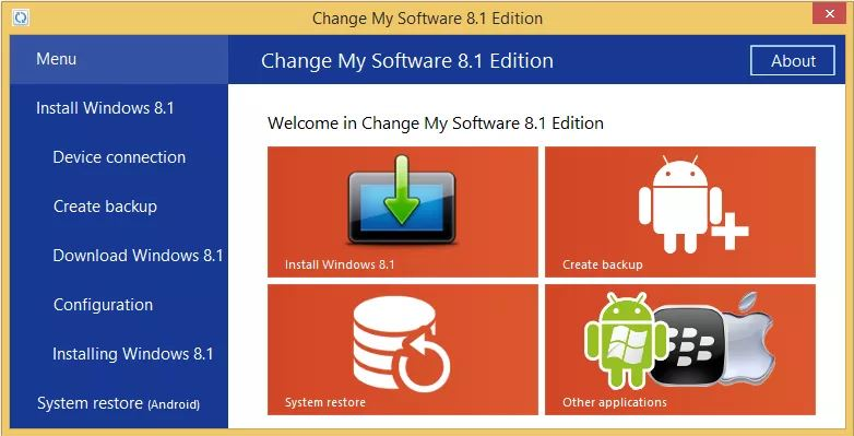 Change-my-software-1