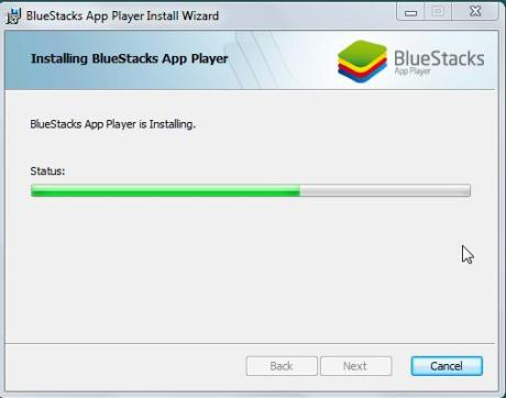 Download BlueStacks for Windows 10-8.1-8-7 for Free,Play Android Games on Windows image