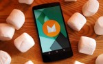 Upgrade Nexus 5,6,7,9 and Nexus Player to Android 6.0 Marshmallow with factory image