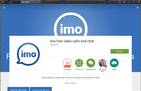 imo-Video-calls-and -chat-for-windows-mac-lueStacks1 (482 x 312)