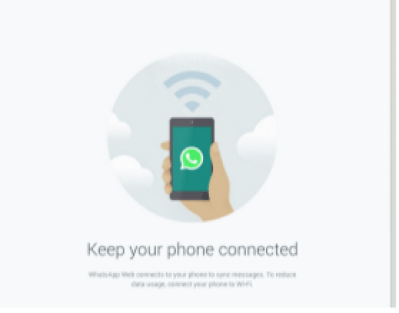 use-WhatsApp-in-your- Google-Chrome-steps1 image