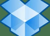 dropbox Dropbox 9.3.44 Beta Download Last Update