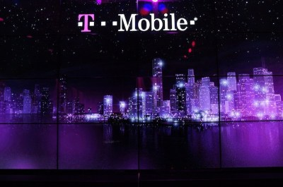 T-Mobile will offer the iPhone 6S for $5-per-month under leasing plan - TechSpot
