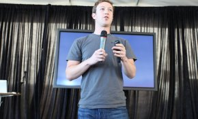 Zuckerberg is still heavily promoting Free basics. This press conference may before other reason