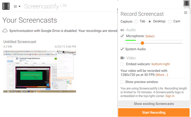 ScreenCastify-chrome-extension-min